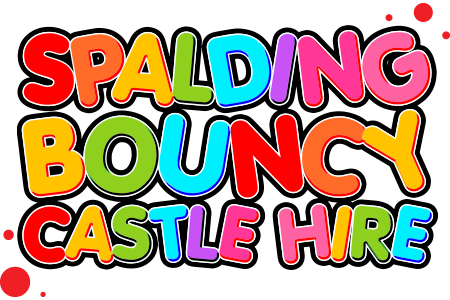 Spalding Bouncy Castle Hire