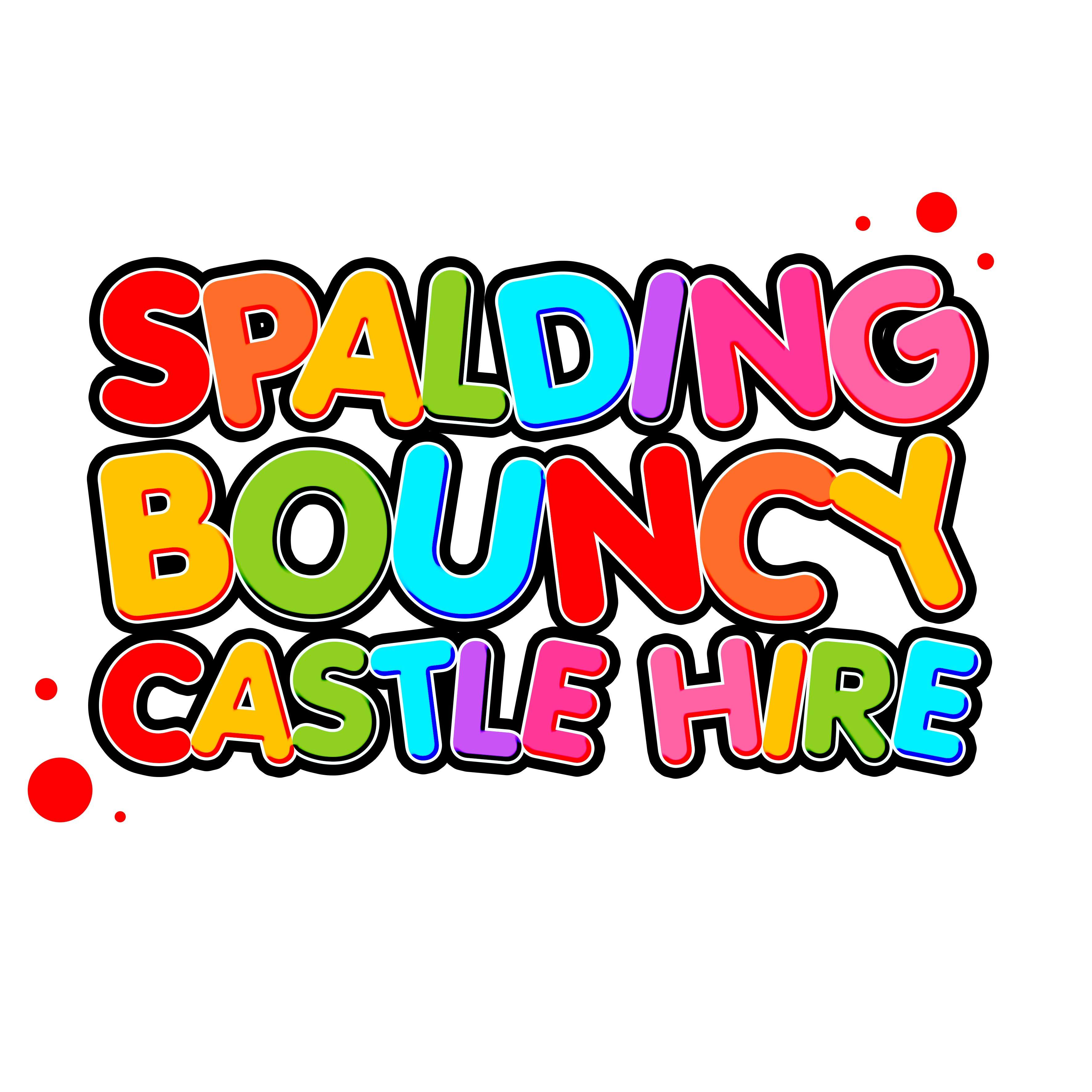 Bouncy Csstle hire In Bourne